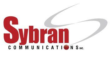 Sybran Communications