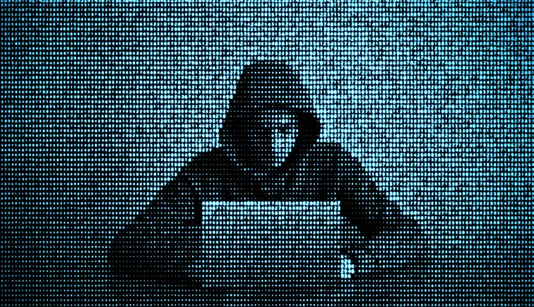 Types Of Cyber Attacks Password Theft