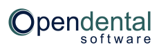 Pendental Software Logo