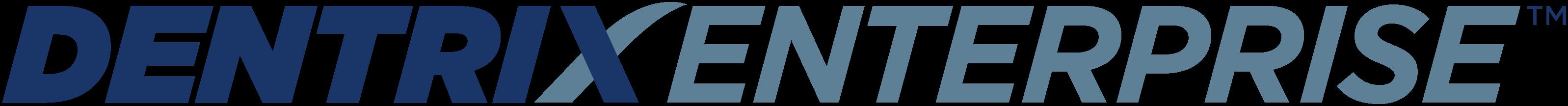 Dentrixenterprise Logo
