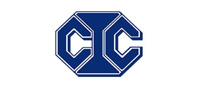 Cic Municipal Tech
